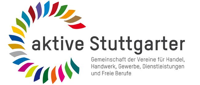Aktive Stuttgarter