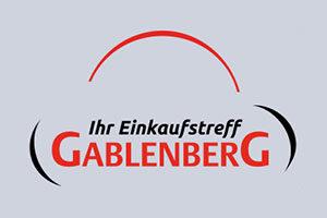 Martinimarkt Gablenberg @ Stuttgart-Gablenberg | Stuttgart | Baden-Württemberg | Deutschland