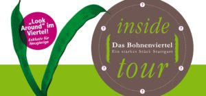 Bohnenviertel Inside Tour @ Bohnenviertel | Stuttgart | Baden-Württemberg | Deutschland