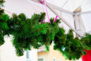 Markttag zum Advent @ Stuttgart-Plieningen | Stuttgart | Baden-Württemberg | Deutschland