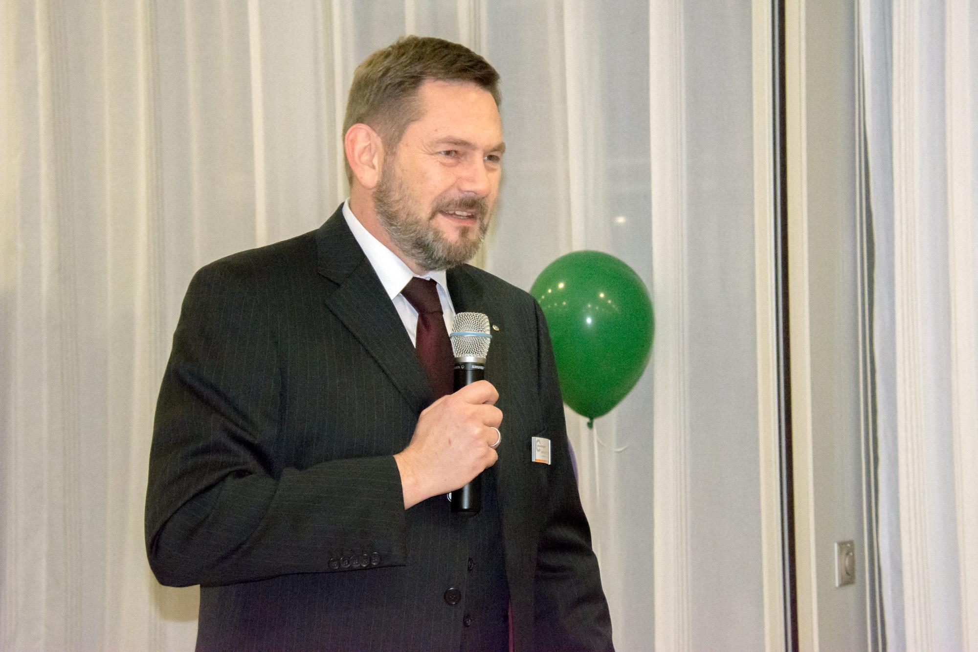 2. Geburtstag der aktiven Stuttgarter – 07.11.2016
