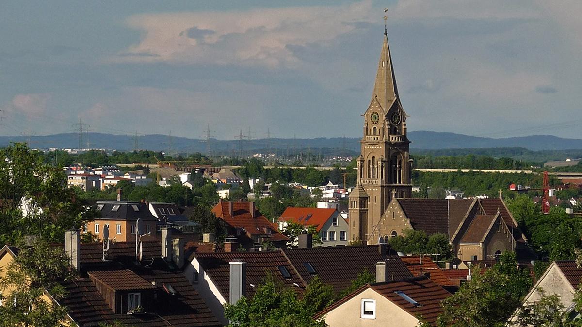 Hessel Zuffenhausen