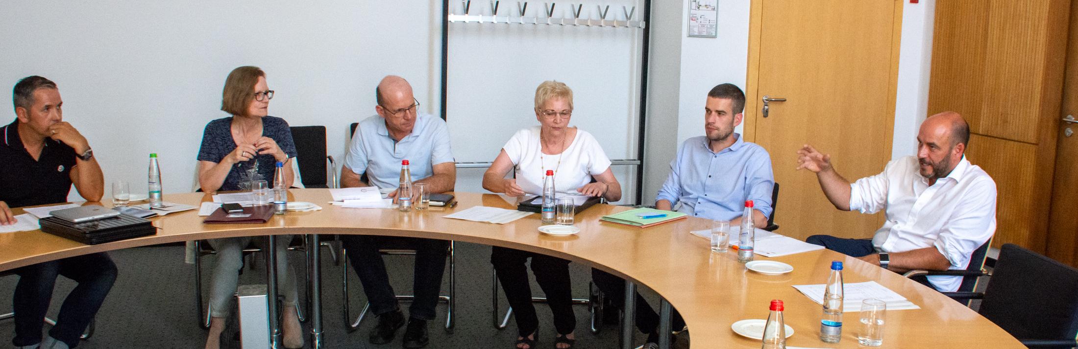 AS-2019-07-23-mitgliederversammlung_0015