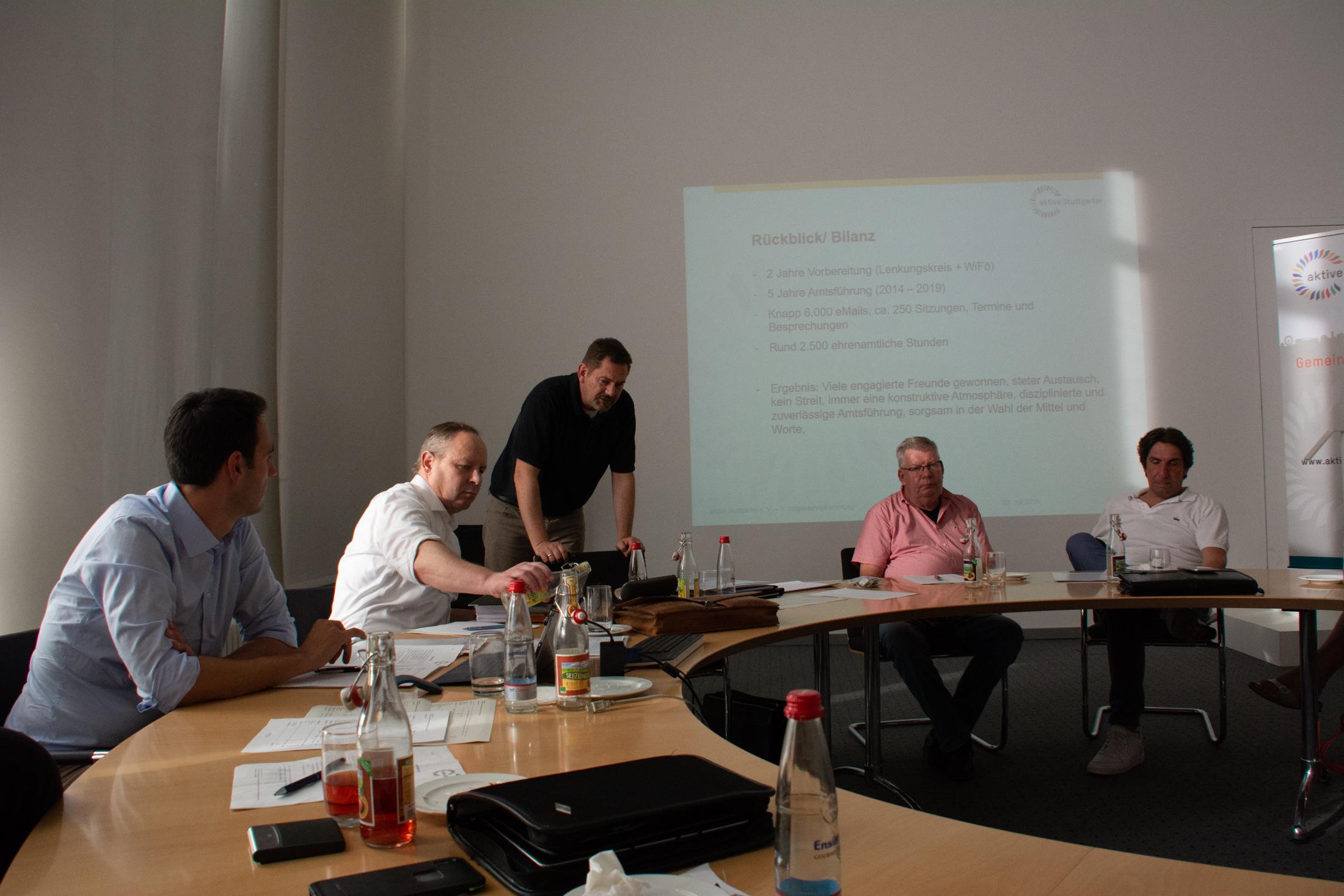 AS-2019-07-23-mitgliederversammlung_0017