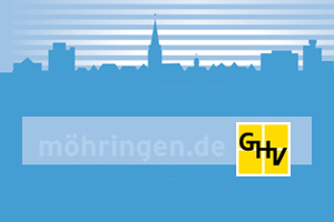 Maibaumfest @ Möhringen | Stuttgart | Baden-Württemberg | Deutschland