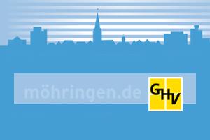 Gewerbe- und Handelsverein Möhringen