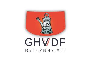 Gewerbe- & Handelsverein Verein für Dienstleistung und Freie Berufe in Bad Cannstatt e.V.