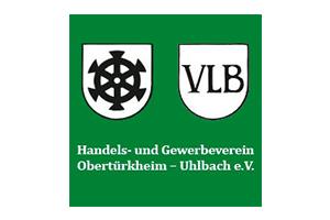 Handels- und Gewerbeverein Obertürkheim-Uhlbach