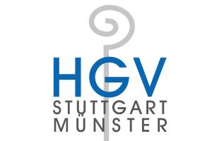 Handels- und Gewerbeverein Stuttgart-Münster e.V.