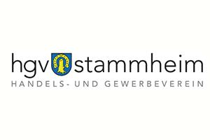 Handels- und Gewerbeverein Stuttgart Stammheim