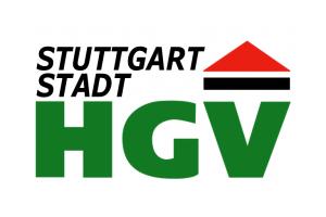 Handels- und Gewerbeverein Stuttgart/Stadt e.V.