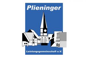 Plieninger Leistungsgemeinschaft e.V.