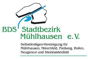 BDS Stuttgart-Mühlhausen