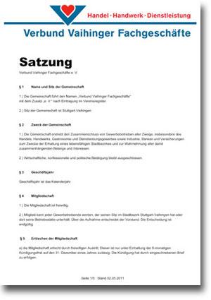satzung_vvf