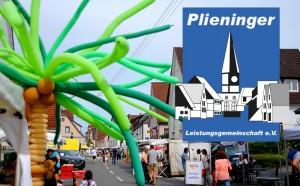 Plieningen und Birkach gemeinsam erleben - mit verkaufsoffenem Sonntag @ Stuttgart Plieningen   Stuttgart   Baden-Württemberg   Deutschland