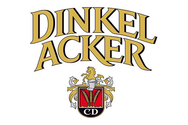 Dinkelacker Stuttgart