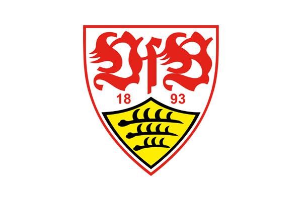VfB Stuttgart 1893 e. V.