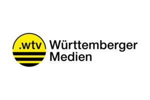 .wtv Württemberger Medien
