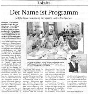 2016_07_06_Filder_Extra_der Name ist Programm