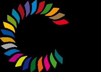 Logo 2 Jahre aktive Stuttgarter