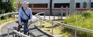 Wirtschaftlich, gesund, schadstoffarm - Mobilitätslösungen für Betriebe und Beschäftigte der Region Stuttgart @ IHK Region Stuttgart | Stuttgart | Baden-Württemberg | Deutschland