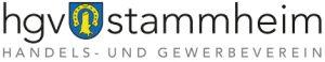 Stammheim-Tag mit verkaufsoffenem Sonntag @ Platz vor der Johanneskirche, Stammheim  | Stuttgart | Baden-Württemberg | Deutschland