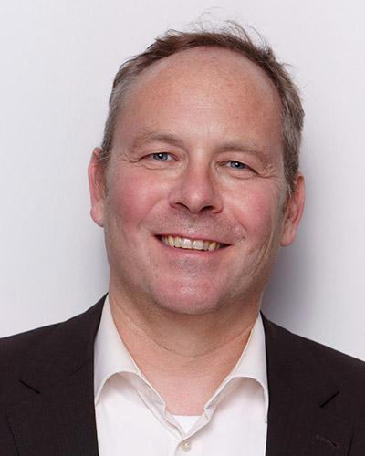 Steffen Hofstetter