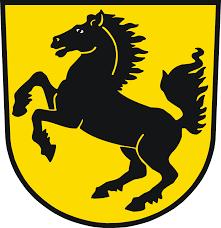 10 Jahre Stadtteilmanagement in der Landeshauptstadt Stuttgart mit OB Fritz Kuhn und Prof. Götz W. Werner @ Rathaus Stuttgart, Großer Sitzungssaal  | Stuttgart | Baden-Württemberg | Deutschland
