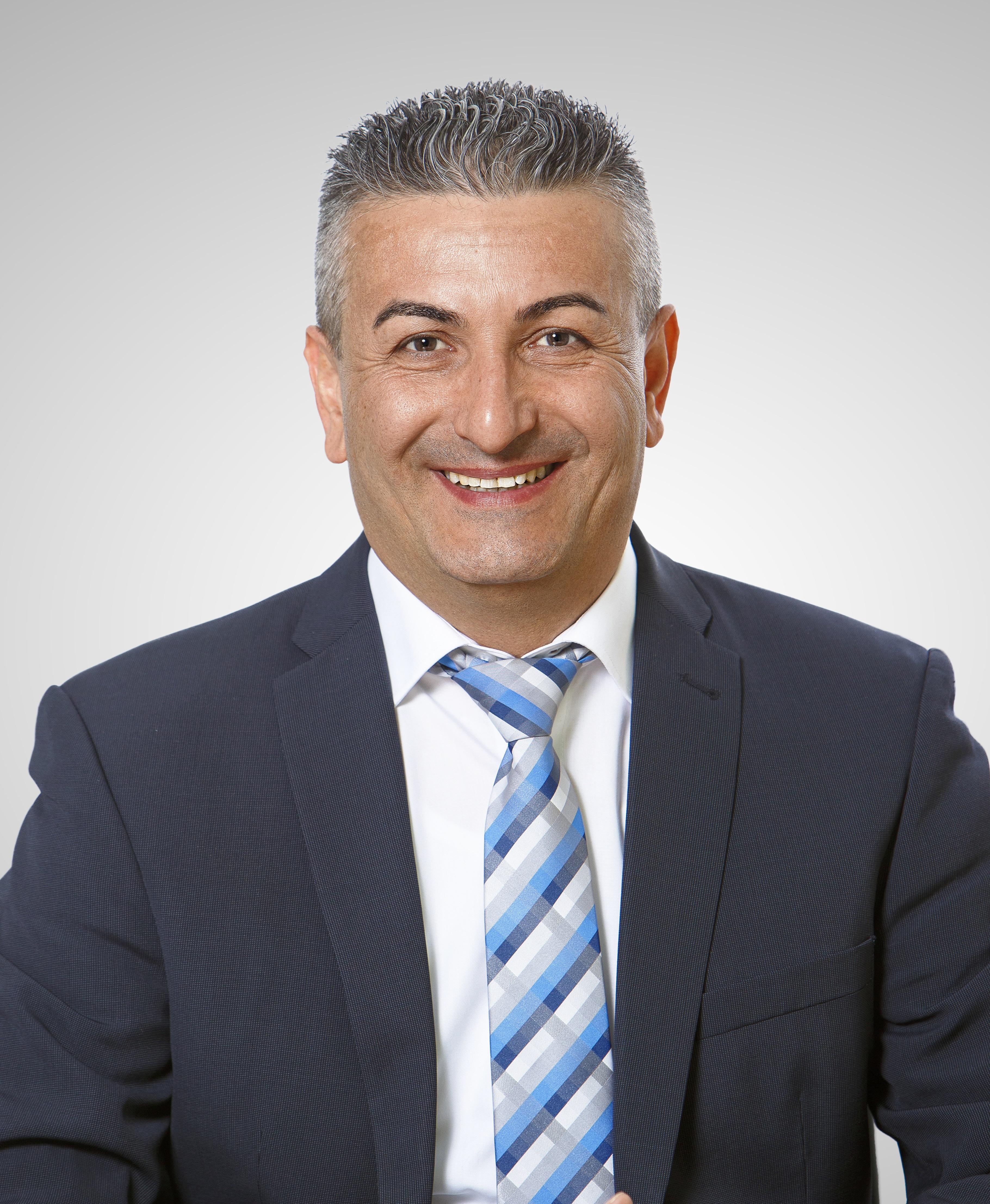 Cihan Akin