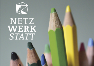 Netzwerkstatt: Nachbarschaften in Stuttgart stärken @ Hospitalhof Stuttgart, Paul-Lechler-Saal | Stuttgart | Baden-Württemberg | Deutschland